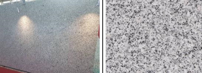G602 Nehbandan White Granite -6is