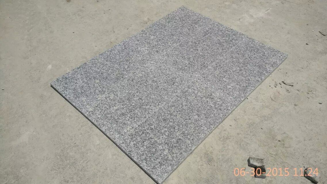 G602 Granite Tiles