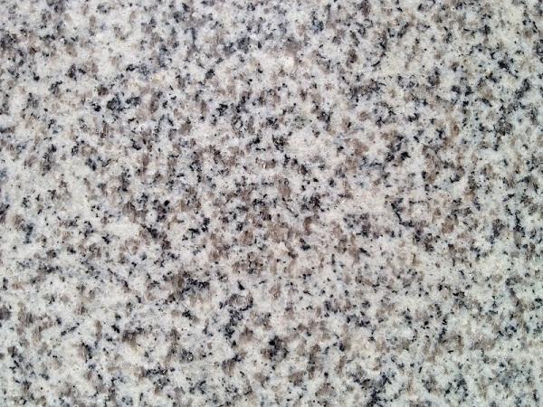 G603 Granite G603 From China G603 Granite Tile And Slab