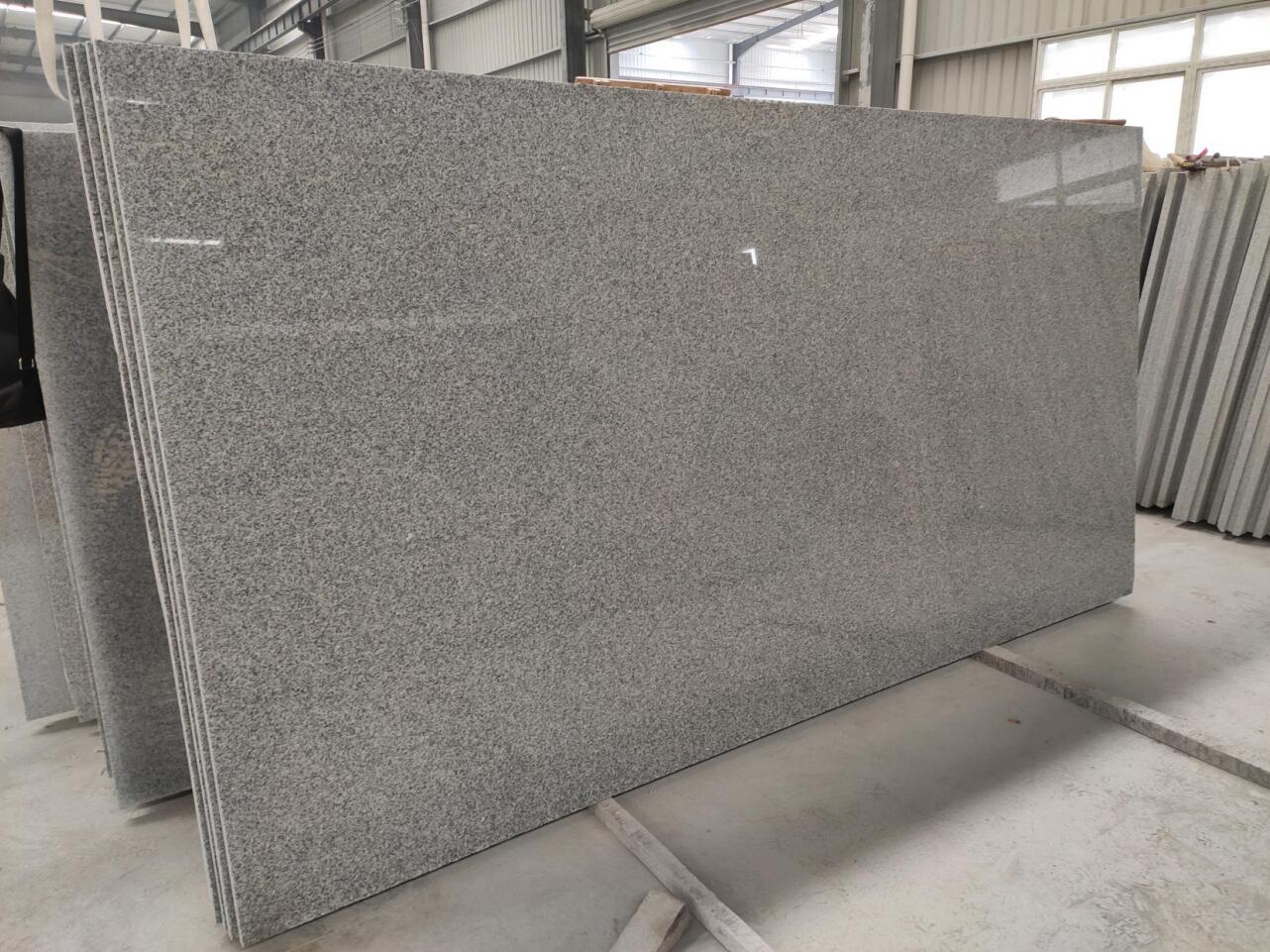 G603 tiles big slabs competitive price