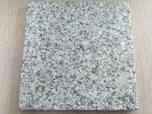 Stock Granite Containers