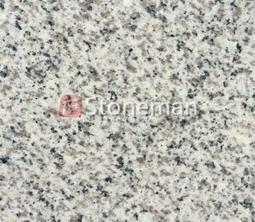 G603 Grey Sardo Granite