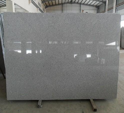 G603 Padang Crystal