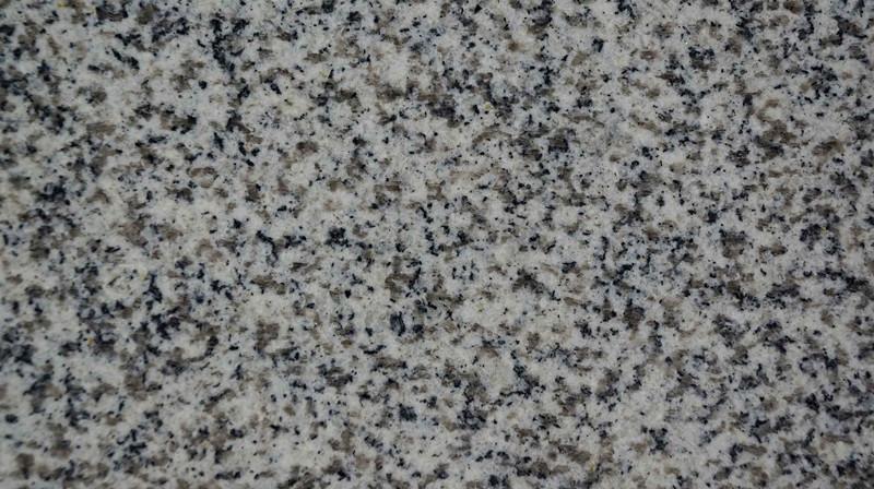 G603 Granite Sesame White Granite