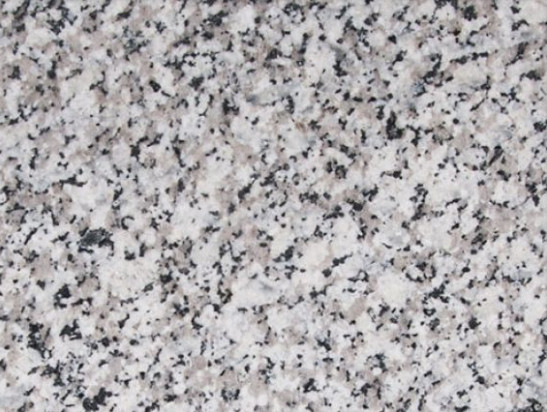 G603 White Grey Granite -6is
