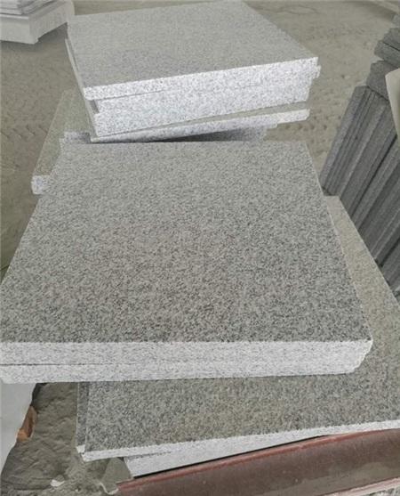 Chinese granite-G603