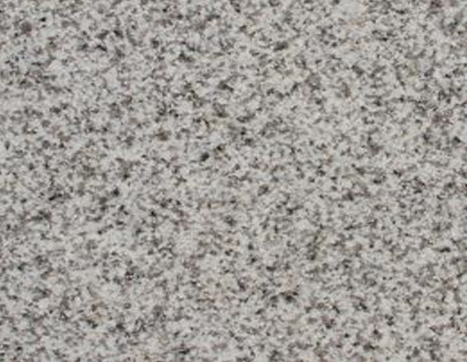 G605 Zahedan White 2 -6is Granite