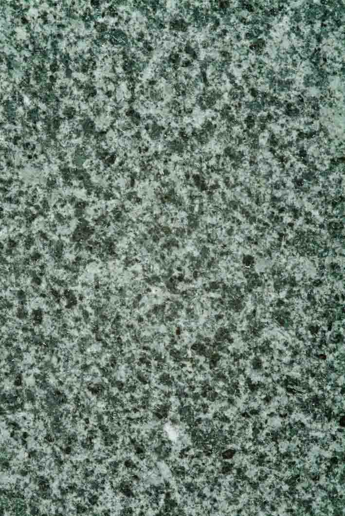 G612 China Grey Granite