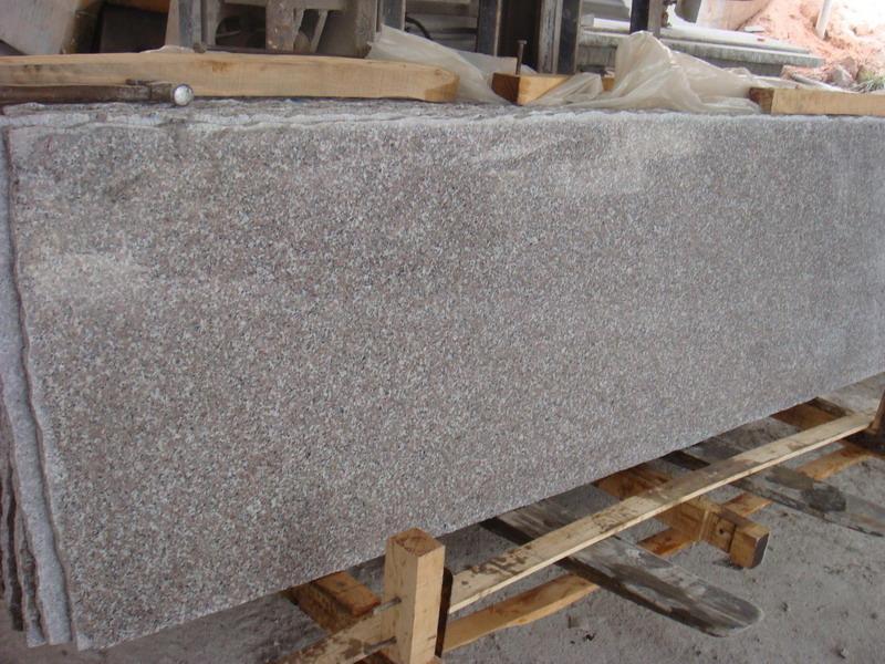 G635 Granite