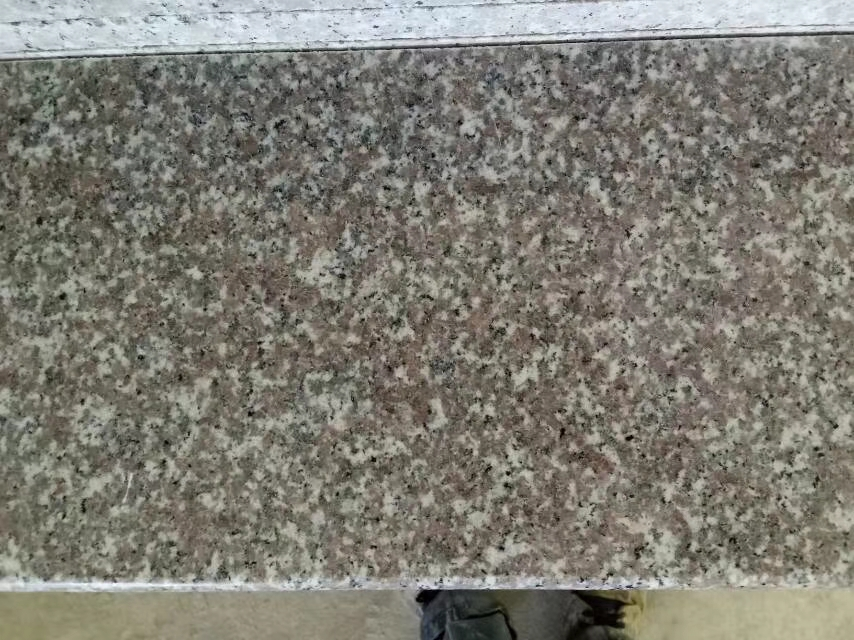 G635 Granite Tiles