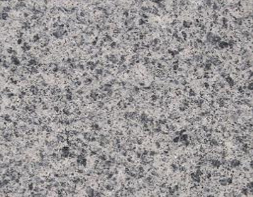 G651 Khoram Dare 2 -6is Granite
