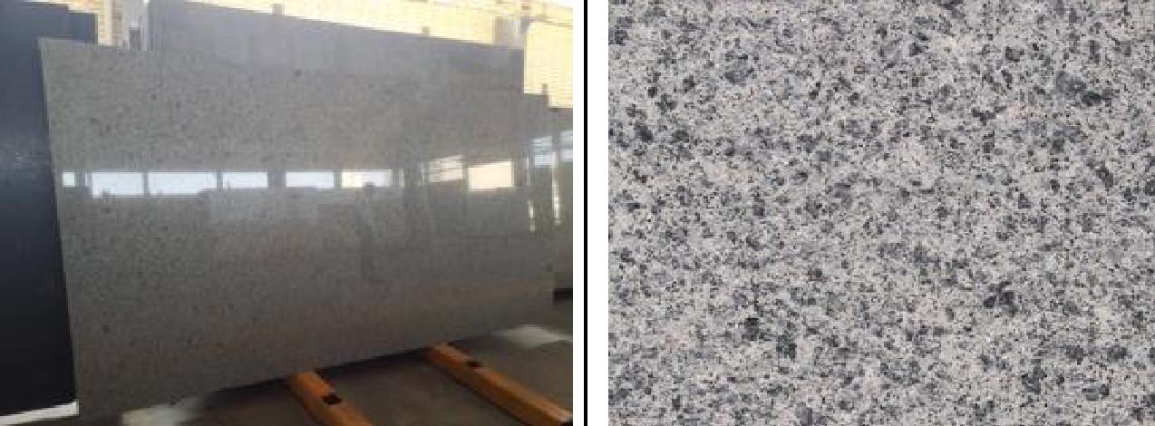 G651 Khoram dare Granite -6is