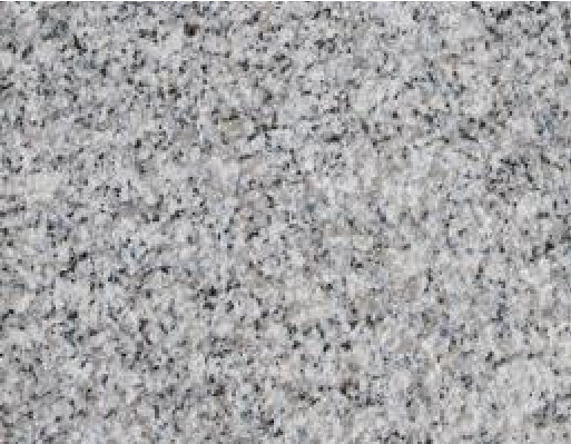 G653 Blue nehbandan 2 -6is Granite