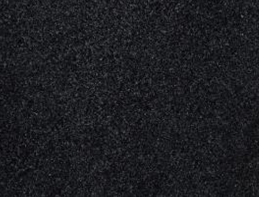 G654 Black 2 -6is Granite