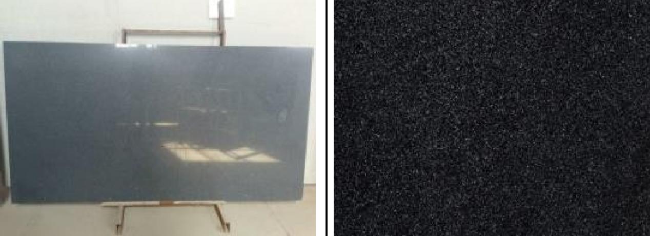 G654 Black Granite -6is