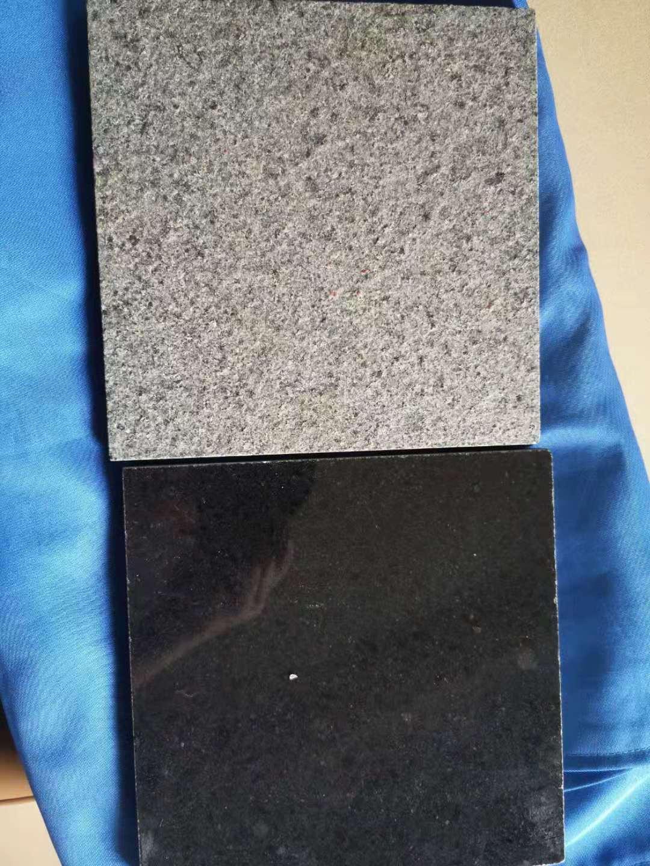 G654 Cambodia Granite Tiles