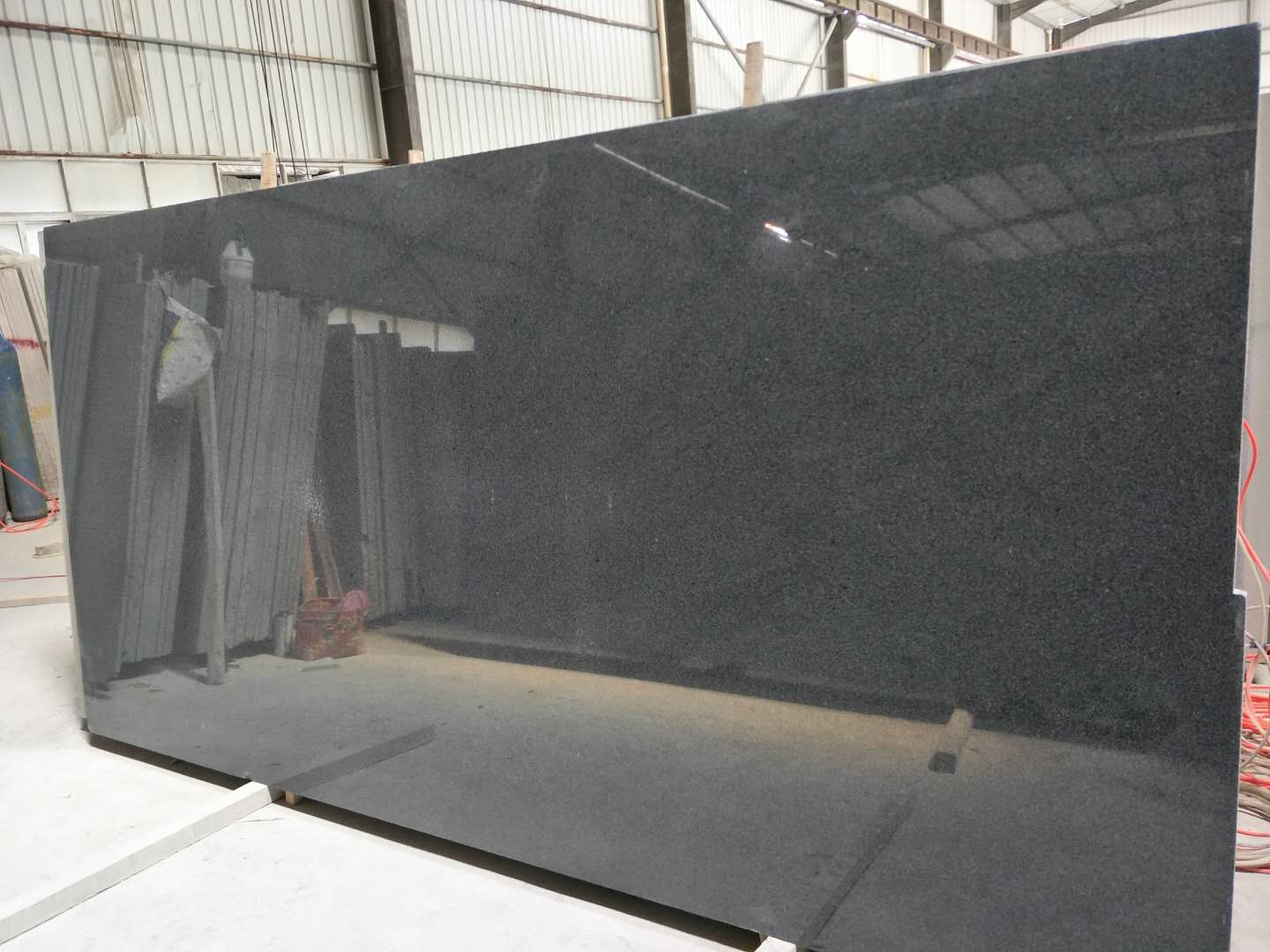 G654 Big Slabs for Wholesale