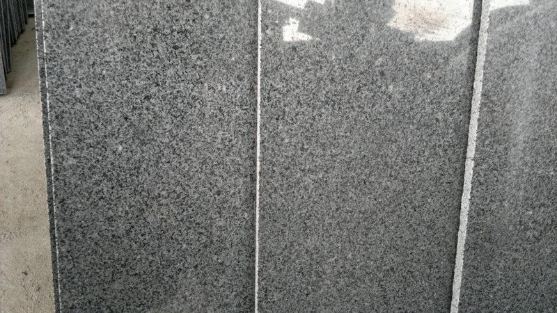 Padang Gray G654 medium