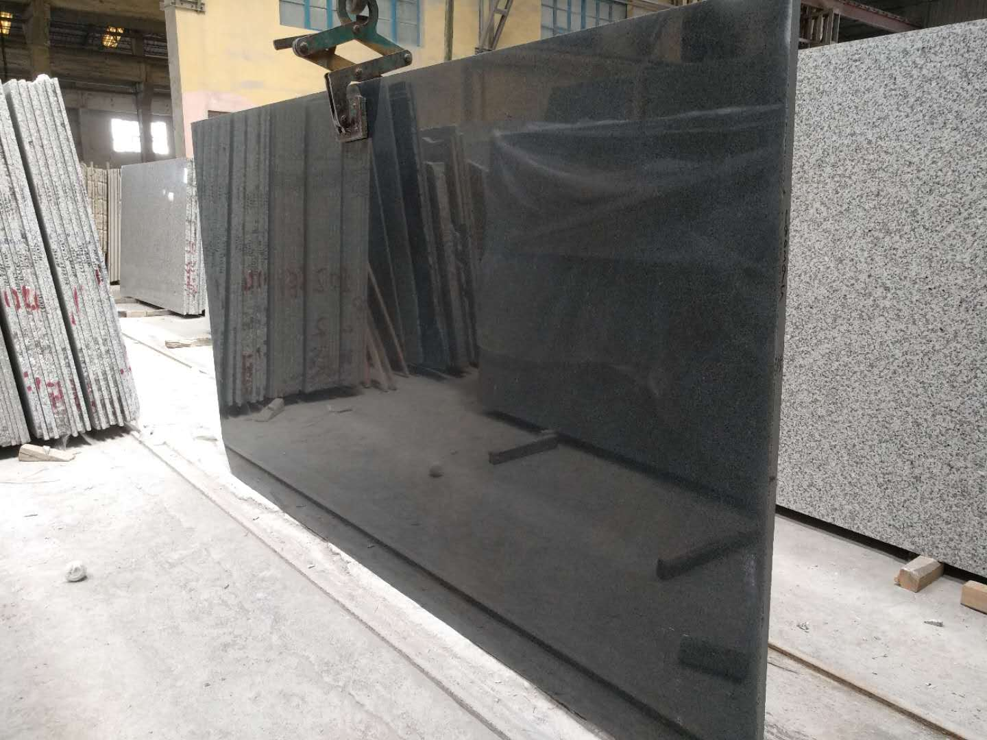 Padang G654 Big Slabs
