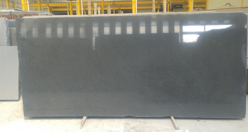 Padang Dark Polished G654 Big Slab
