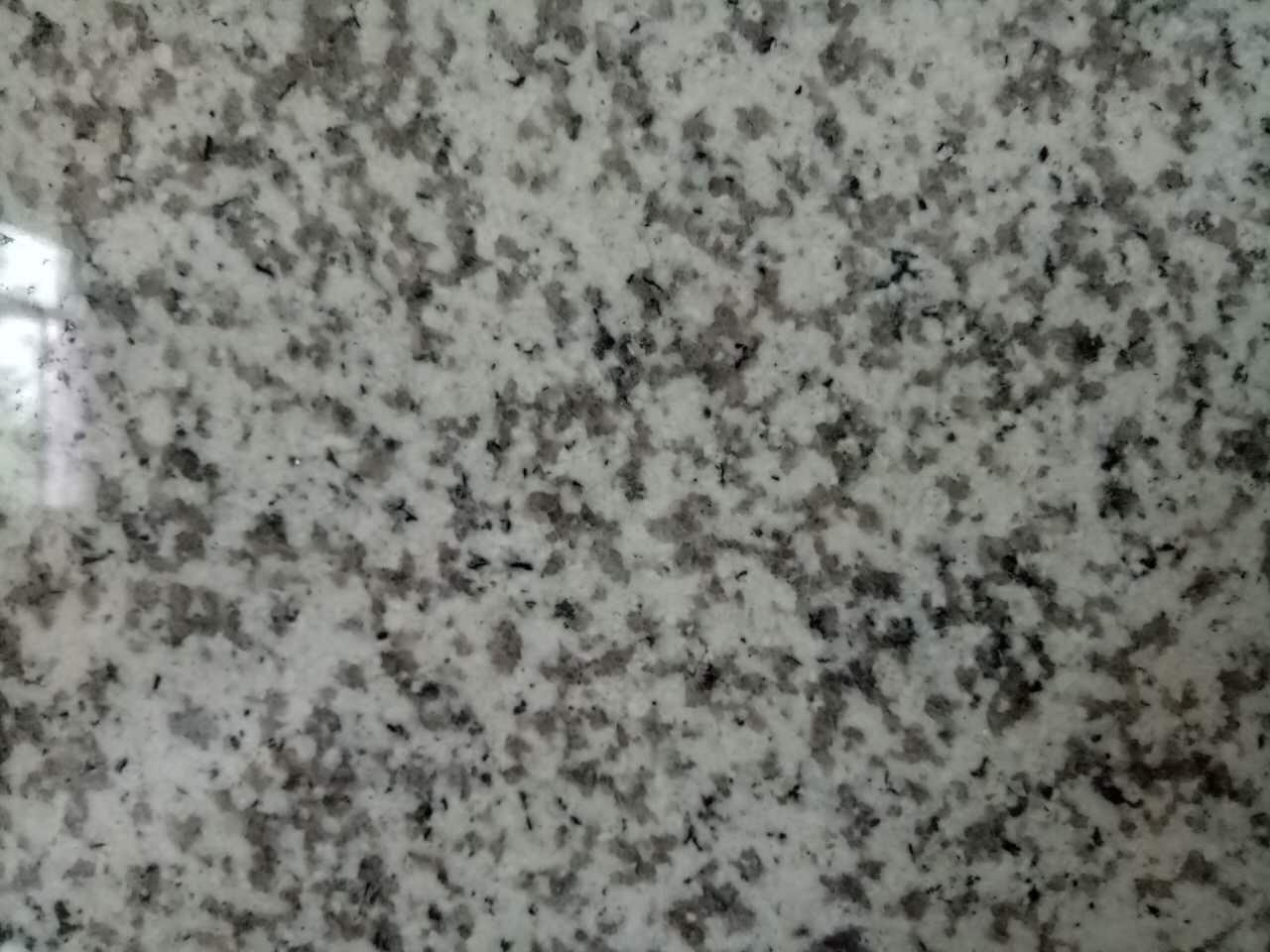G655 Granite for Countertops and Cladding