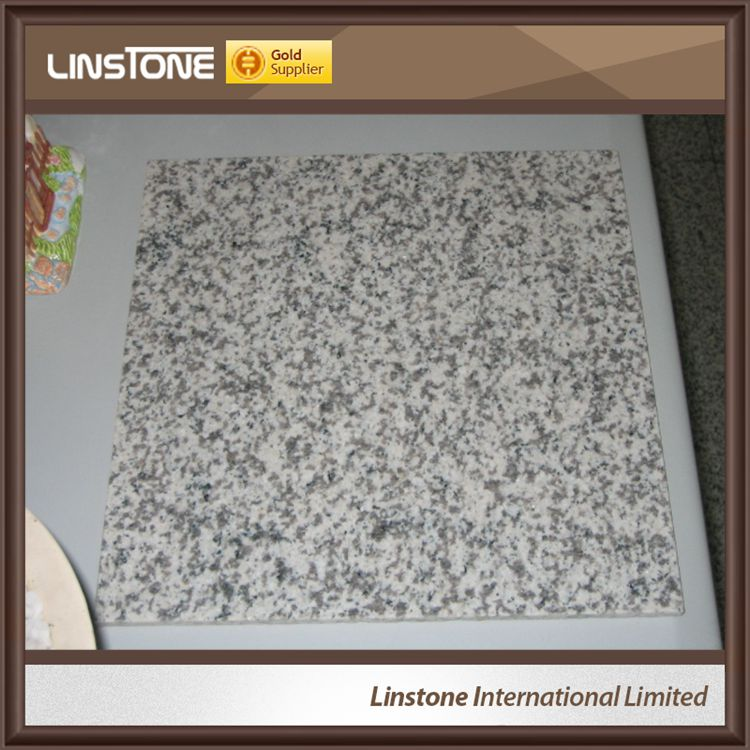 G655 White Granite Tile