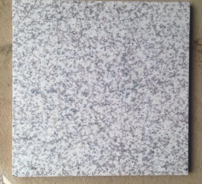 G655 white granite