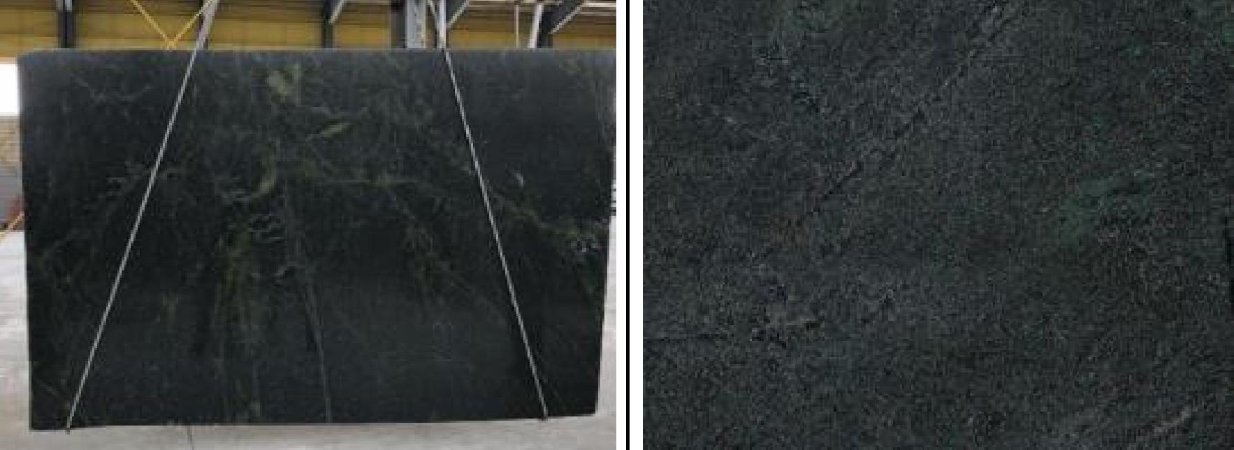 G659 Dark  Granite -6is