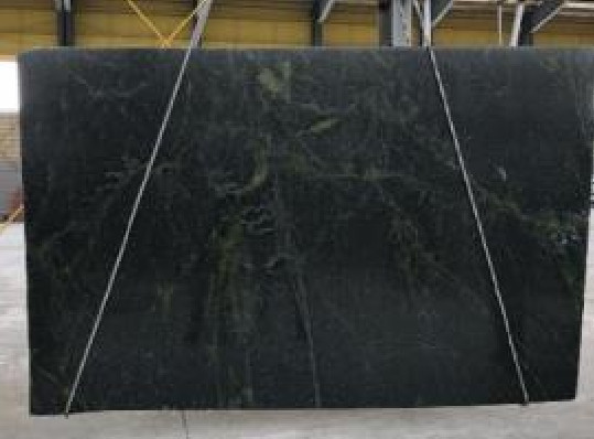 G659 Color like Dark 1 -6is Granite