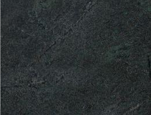 G659 Color like Dark 2 -6is Granite