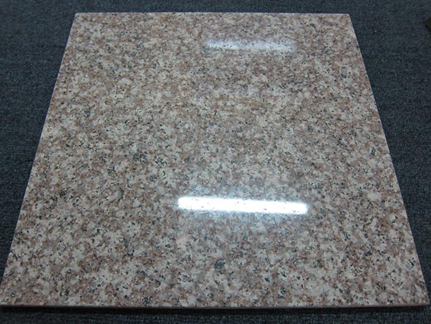 Chinese granite G664