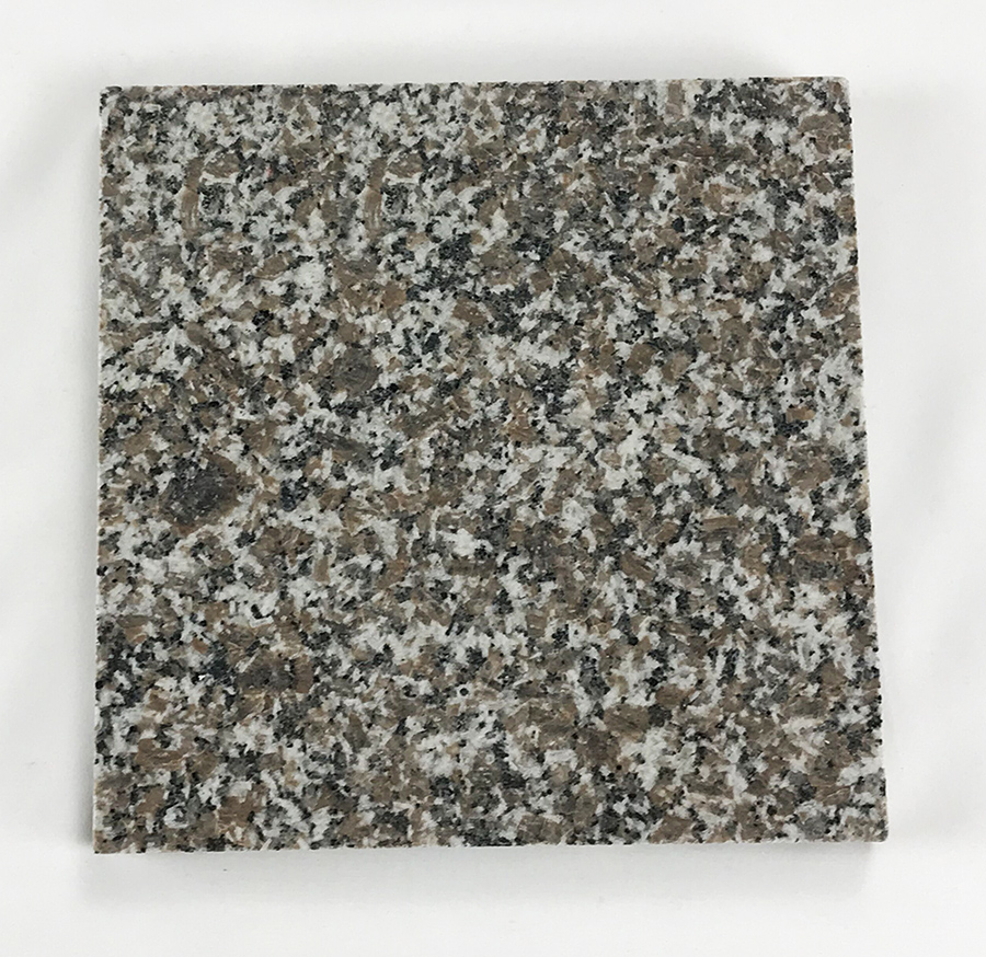 New G664 Granite Slabs from China