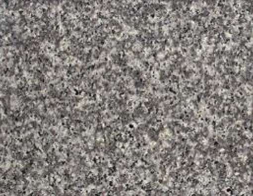 G664 Maraghe 2 -6is Granite