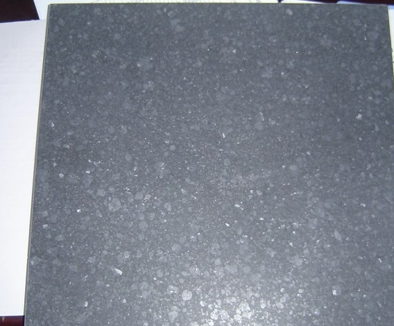 G684 black pearl black granite black basalt
