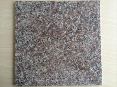 Chinese granite G687