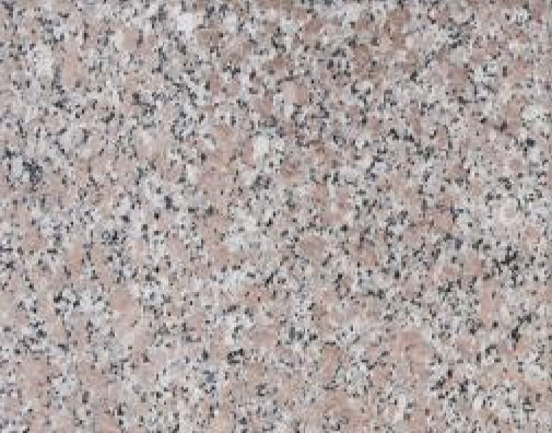 G687 Taibad 2 -6is Granite