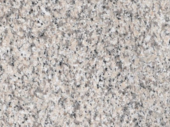 G688 Cream Orange Granite -6is
