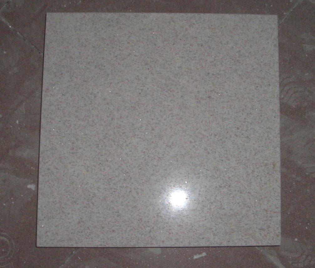 G896 Pearl White Grnaite Tile