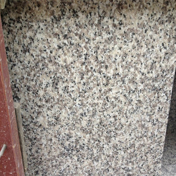 GD granite g623