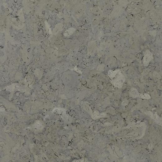 Jerusalem Grey