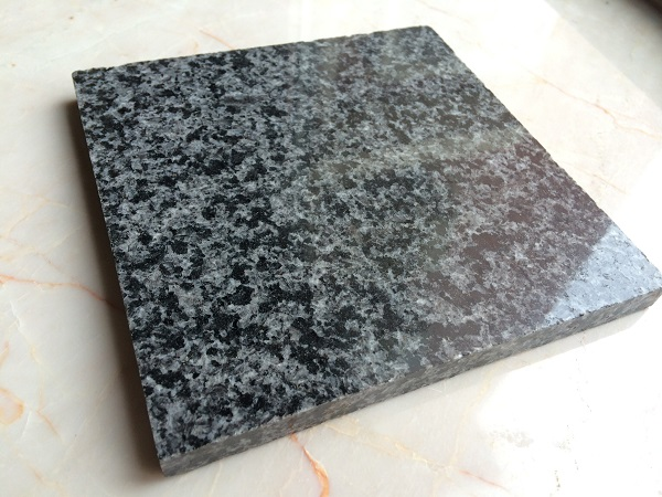 GIGA Custom Granite Cheese Board