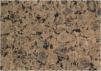 pink granite best quality and prices