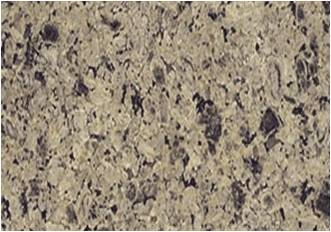 VERDI LIGHT GRANITE
