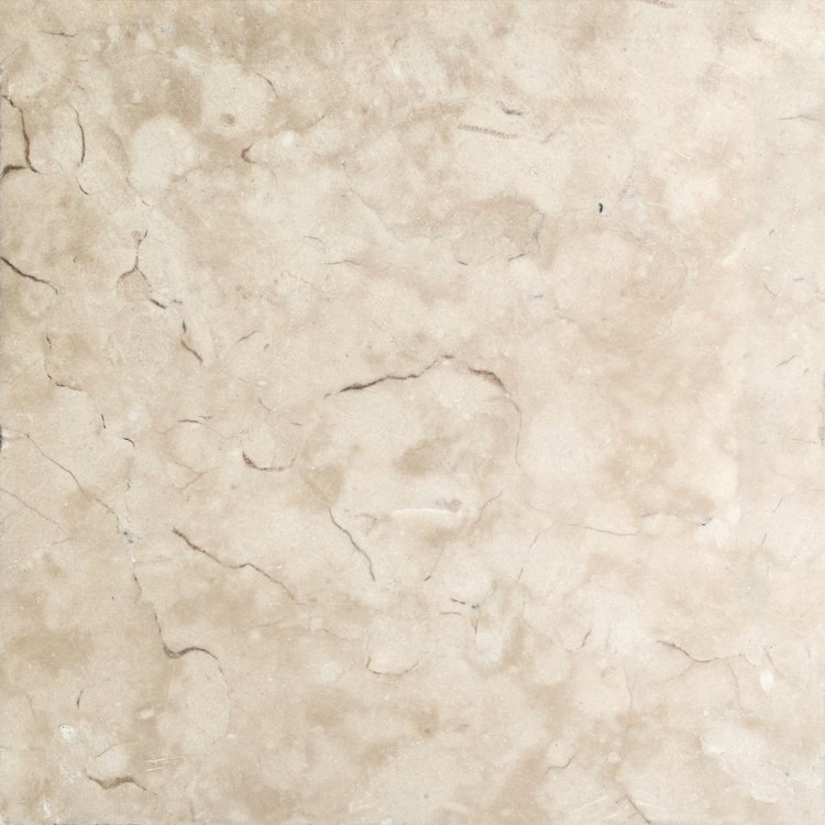 Galala White Marble form Egypt