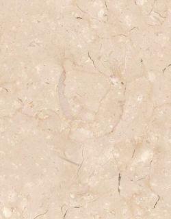 Galala Marble