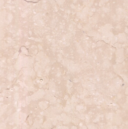 galala marble galala select egyptian marble