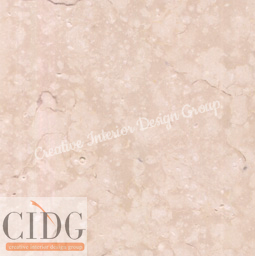 Galala Marble Egyptian Marble CIDG Exporter