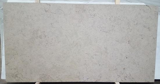 Moleanos Axul Limestone