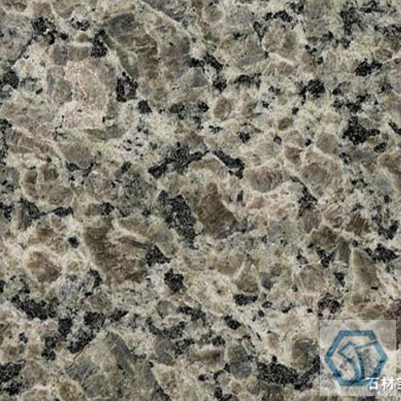 Gatoroli granite