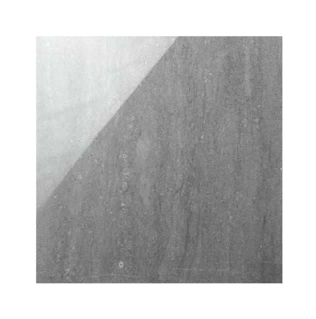 Geneve Grey Marble
